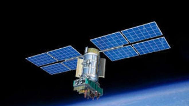 Россия запустит 11 военных спутников до конца 2014 года