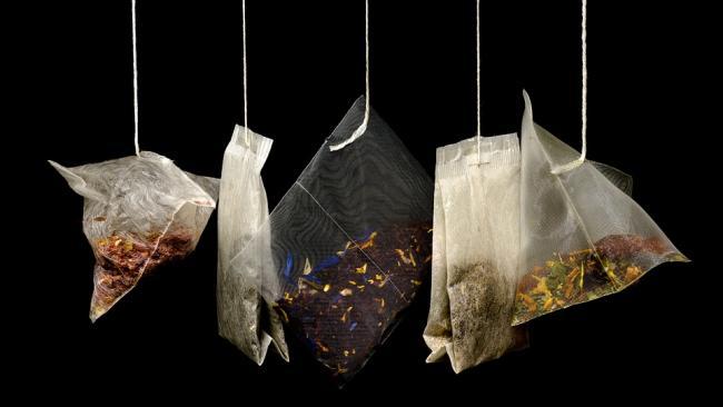 В России могут вырасти цены на чай из-за ситуации с коронавирусом в Индии