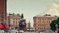 В Петербурге зафиксировали самый низкий уровень безработ ...