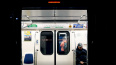 КРТИ: новые станции метро в Петербурге могут стать ...