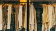Петербуржцы перестали покупать одежду в период коронавир...