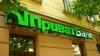 Москомприватбанк может быть продан Тройка-Д банку