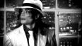 Черную с застежками куртку Майкла Джексона продали ...
