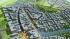 Дерипаске разрешат строить в Юнтолово в обмен на сокращение сметы стадиона