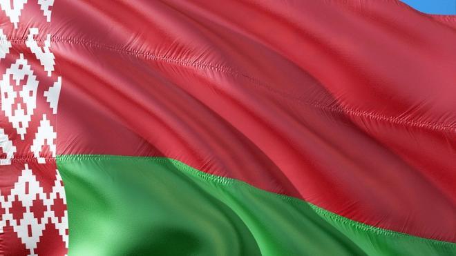 Тихановская предложила Литве изменить название Белоруссии