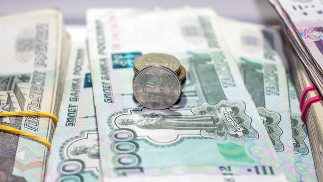 ЦБ РФ предложил частично запретить выдачу кредитов по плавающим ставкам