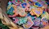 В Ленобласти создадут свой сувенирный бренд