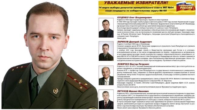 Депутата из Петербурга задержали с чемоданом наркотиков в Москве