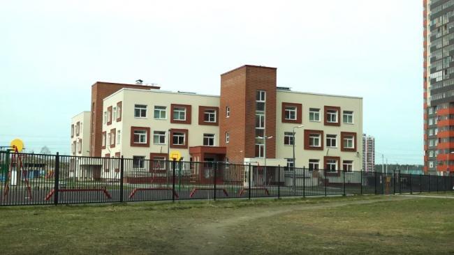 Более 2 тыс. петербуржцев были вынуждены эвакуироваться из-за сообщений о минировании