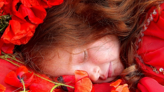 Пьяный вожатый детского лагеря пытался изнасиловать свою малолетнюю подопечную во время сна