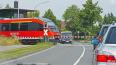 Железнодорожные переезды станут платными с 2019 года
