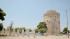Греции отвели 20 дней до дефолта