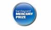 Стала известна дата проведения премии Mercury Prize 2013