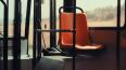 Ленобласть и Петербург сохранили часть автобусных ...