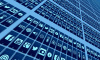 ЗакС: город поддержит НКО, защищающие детей от информации в Интернете