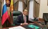 Эксперт предсказал уход Игнатьева с поста главы Чувашии