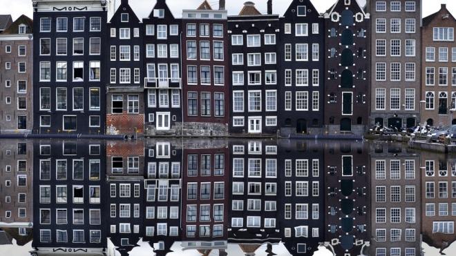 Парламент Нидерландов наплевал на граждан и одобрил соглашение ЕС с Украиной