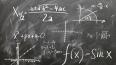 На ЕГЭ по базовой математике зарегистрировалось 585 ...