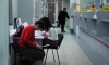 Минэкономразвития: для оформления банкротства частного лица нужны только опись имущества и данные о долгах