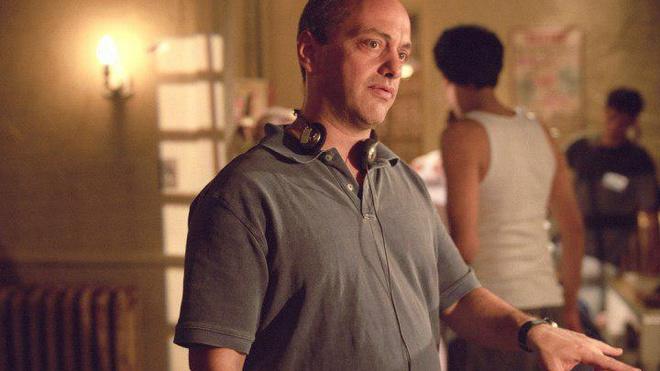 """В США умер режиссер сериала """"Клан Сопрано"""" и фильма """"Где моя тачка чувак?"""""""