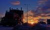 Компьютеры и телевизоры на 4 млн пропали из фуры по дороге из Петербурга в Новосибирск