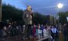 Студенты потребовали наказать педагога и депутата Вишневского за домогательства