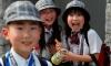 Летом в Россию приедут на отдых японские дети