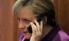 СМИ уличили Россию в слежке за Меркель