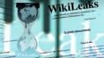 WikiLeaks сдал АНБ: Разведка США прослушивала Меркель, ...