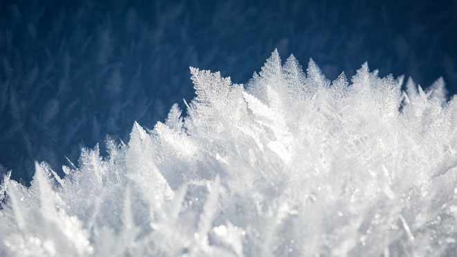 В Ленобласти 1 февраля похолодает до -15 градусов