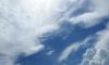 На Петербург надвигается сильный ветер