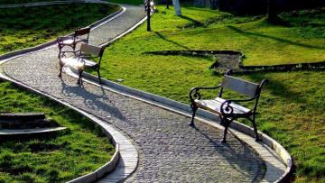 Власти города выделят 4 млрд. рублей на благоустройство 50 парков