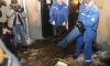 В селе Красный Великан Забайкалья 14 человек насмерть отравилось алкоголем,  25 — в больнице