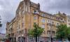 Собственник квартиры в Выборге оставил без отопления сразу три стояка