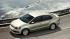 В январе продажи Volkswagen Polo в России увеличились более чем наполовину
