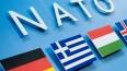 НАТО продолжит расширение на Восток