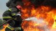 Четыре человека погибли из-за пожара в Ивановской ...