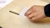 Госдума приняла закон о прямых выборах губернаторов