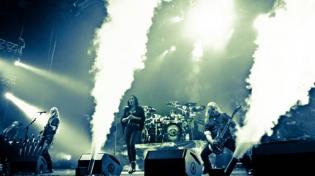 Nightwish. Богатое воображение