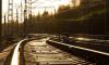На станции Кушелевка электричка насмерть сбила мужчину в наушниках