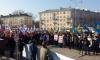 Правозащитники считают, что псковского бизнесмена Михаила Гавунаса подставили