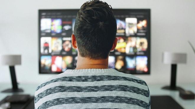 Лучший сериал 2020 года выбрала Ассоциация телевизионных критиков