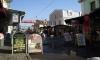 Депутаты ЗакСа хотят закрыть рынок на Апраксином дворе