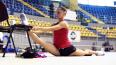 Губернатор Петербурга поздравил гимнасток с победой ...