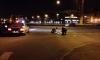 Молодой байкер погиб в страшном ДТП на проспекте Стачек