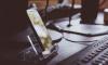 """Полицейские Петроградского района получили 200 планшетов с доступом к проекту """"Мобильный участковый"""""""
