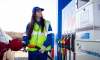 Для владельцев ТС на газе планируют ввести льготы