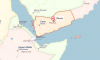 В смерти женщин и детей в Йемене виновата Саудовская Аравия
