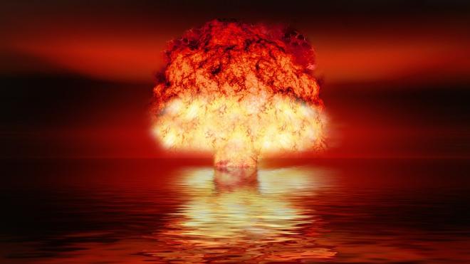 КНДР объявила о прекращении ядерных испытаний