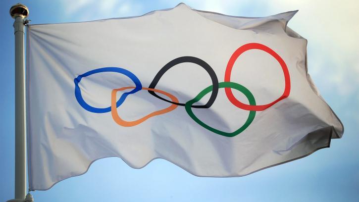 МОК утвердил музыку Чайковского в качестве замены гимна России на Олимпийских играх